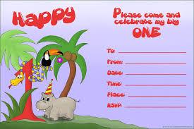 1st birthday invitations printable ukrobstep com 1st birthday princess party printable invitation template