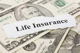 Veterans Group Life Insurance Military Com