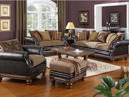 Sofa Craigslist Dallas