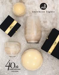 Northern Lights White Pumpkin Candle 2018 Northern Lights Catalog By Northern Lights Candles Issuu