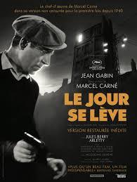 مشاهدة فيلم Le Jour Se Leve 1939 مترجم ايجي بست Egybest