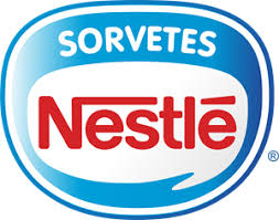 Sorvetes Nestlé Logo Vector (.CDR) Free Download