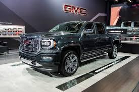 Chevy Silverado, GMC Sierra Shaking Reports   GM Authority