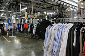 wide range of service such as leather suede cleaning stains removal sewing mending and alteration of garments we also provide free dismantling and