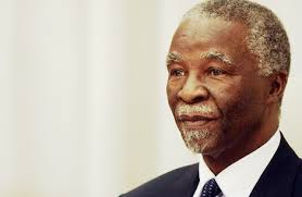 A former South African President, Thabo Mbeki, on Sunday in Abuja said African countries lose between $50 billion and $60 billion annually through illicit ... - Thabo-Mbeki