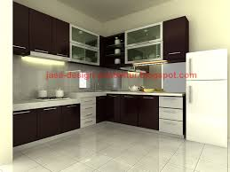 Small Picture new home design 2011 modern kitchen set design Decor Et Moi