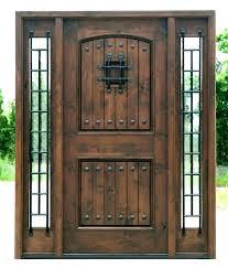 entry door with sidelight wood front door with sidelights special wood entry doors with sidelights wood