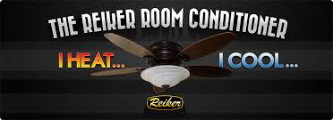 fan and heater combo. reiker room conditioner marketplace; i heat \u0026 fan and heater combo s