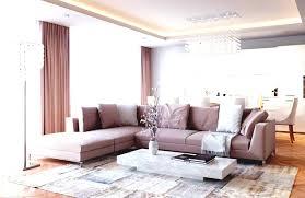 Fascinating 50+ Living Room Decor Ideas Ikea Inspiration Design Of ...