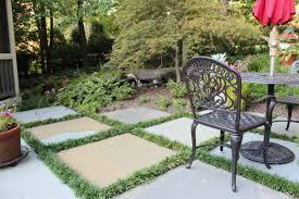 flagstone patio designs. vienna-flagstone-patio flagstone patio designs