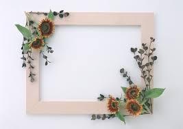 Glamorose Photos Frames