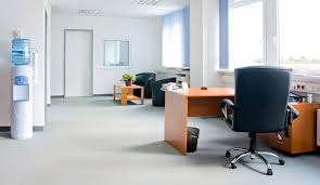 company tidy office. Why Keep Your Office Clean? The Evidence May Surprise You Company Tidy D