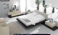 collection of white modern furniture design ideas modern white in mealeys furniture outlet 34dha8cu1n49nurpcxfz0q