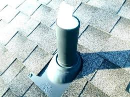 bathroom vent cover roof exhaust fan llation bathroom vent cover outside wall t how to bathroom