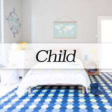 Image Basketball Fun Cosy And Comfortable Our Selection Of Childrens Bedroom Decorating Ideas Will Keep The Kids Happy From Toddler To Teen And All Ages Inbetween Amara 19 Stylish Ways To Decorate Your Childrens Bedroom The Luxpad