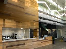 office coffee bar. SF Misc-1020571 Office Coffee Bar