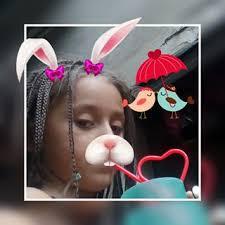 Alanis Villalba Facebook, Twitter & MySpace on PeekYou