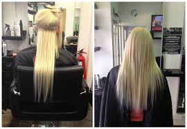 Dream Catcher Hair Extensions Cost How Much Do Hair Dream Extensions Cost Indian Remy Hair 32