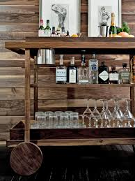 Bar Accessories And Decor Basement Bar Decor Free Home Bar Decorating Ideas Entrancing 42