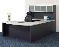 brilliant simple desks. Top Unique Office Furniture Desks 17 On Nice Home Design Styles Interior Ideas With Brilliant Simple 0