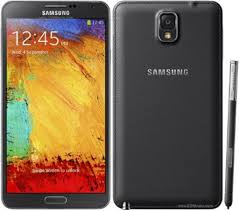 Samsung GT-N9005 Galaxy Note 3 ...
