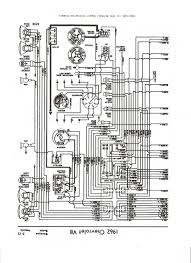 1962 chevy impala i need a complete wiring diagram graphic