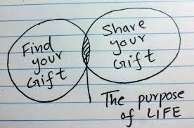 my purpose in life essay