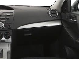 2010 Mazda MAZDA3 Price, Trims, Options, Specs, Photos, Reviews ...