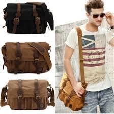 Vintage <b>Men</b> Briefcase Online Shopping | Vintage <b>Men</b> Canvas ...