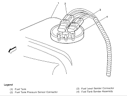 wiring diagram for 1990 gmc sierra 2500 4x4 wiring discover your 2000 gmc sierra wiring diagram