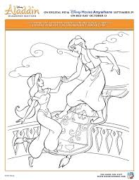 Browse the user profile and get inspired. Disney S Aladdin Princess Jasmine Printable Coloring Pages