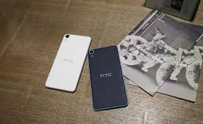 Htc Design 826 Htc Desire 826 Launched In China