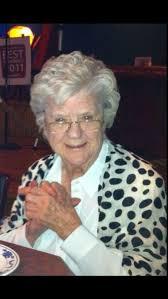 Pauline Heath Obituary - Death Notice and Service Information