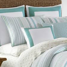 tommy bahama la scala breezer seaglass comforter duvet set
