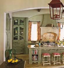 Rustic Kitchen Furniture Rustic Kitchen Cabinets Rustic Kitchen Cabinets Pictures Kitchen