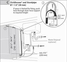 proper wiring for dishwasher just another wiring diagram blog • proper wiring for dishwasher wiring diagrams source rh 6 12 4 ludwiglab de proper gauge wire