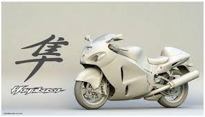 2018 suzuki hayabusa colors. Simple Suzuki SuzukiHayabusaGSX1300RAnupamdas08 On 2018 Suzuki Hayabusa Colors