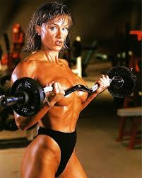 cory everson bodybuilding sweetest cly beautiful down to earth