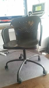 Ikea Office Desk Chair Awesome Plete Workstation Desk Home Office