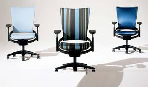 Office Furniture Kitchener Waterloo Map Office Furniture New Used Office Furniture Toronto Map