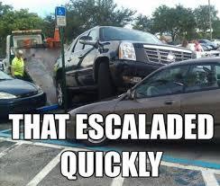 cadillac escalade meme memesuper cadillac escalade meme get image about wiring diagram