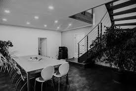 Das Büro 35745 Herborn