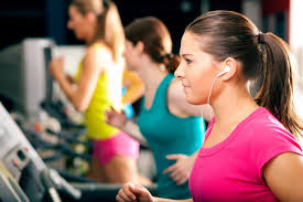 Create Free Exercise Workout Plans Freetrainers Com