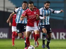 The match kicks off at 01:30 uk time. Yvq4mi Qdhdqbm