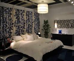 lightning 9 gorgeous ikea bedroom lighting bedroom with lantern lights