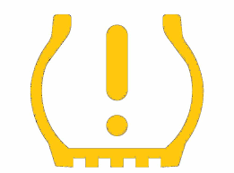 Guide To Tyre Pressure Monitoring Systems And Sensors Gem
