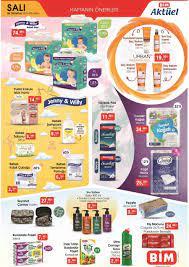 6 Temmuz 2021 A101 Aktüel Ürünler Kataloğu