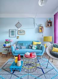 blue living room ideas. Blue Living Room Ideas Carpet Light Sofa Wall Small Table Storage Curtain N