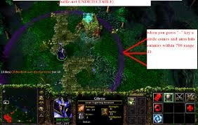 simbah v1 0 dota hack cheat client side for battle net