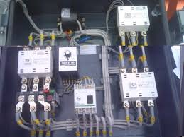 star delta starter control wiring diagram timer pdf star sharing information typical circuit diagram of star delta starter on star delta starter control wiring diagram